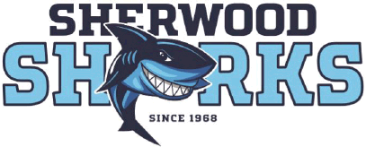 Sherwood Sharks Swim Club