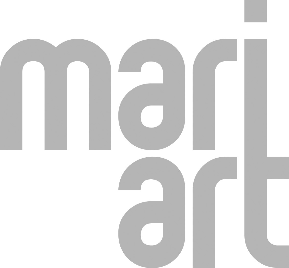 Mariart